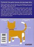 Image de Il gatto. Manuale d'istruzioni