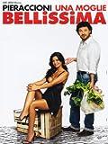Una Moglie Bellissima (DVD)