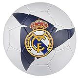 #10: Real Madrid C.F. Football PP2 WT