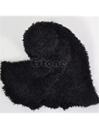af8079c83ad Amazon.fr   echarpe magique - Accessoires   Femme   Vêtements