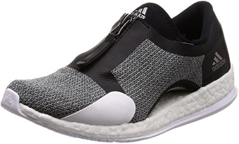 Adidas Pureboost X All Terrain, Zapatillas de Running para Mujer -