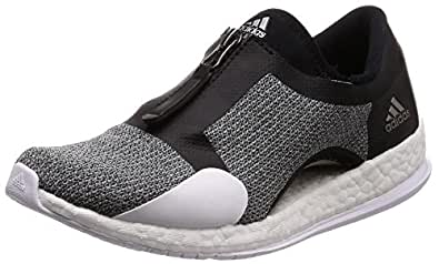 898cfe61e70b adidas Women s Pureboost X Tr Zip Fitness Shoes  Amazon.co.uk  Shoes ...