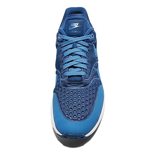 Nike  Air Max 1 Ultra Se, Sneakers Basses homme Bleu