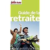 Guide de la retraite 2016 Petit Futé