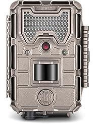 Bushnell 119874 Caméra de Surveillance, Taupe