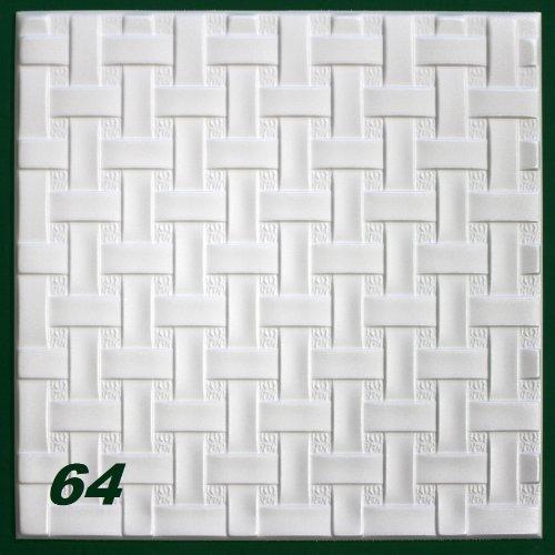 10-m2-pannelli-per-soffitto-pannelli-di-polistirolo-bloccato-soffitto-decorazione-piastre-50x50cm-nr
