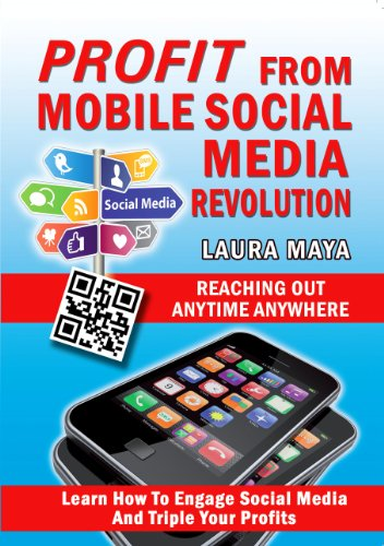 profit-from-mobile-social-media-revolution-learn-how-to-engage-social-media-and-triple-your-profits-