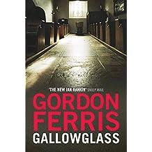 Gallowglass (Douglas Brodie series)