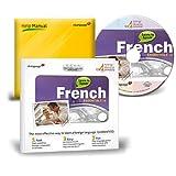 Elanguage Learn To Speak French Essentia...