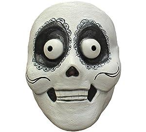 Tannhäuser 54-21135 - Máscara de Buceo, Multicolor