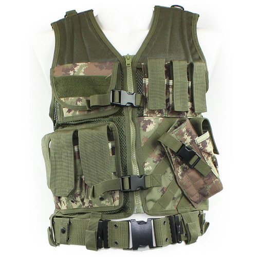 mil-tec-usmc-tactical-gilet-vegetato-woodland