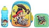 Best Preschool Backpacks - HMI Disney Junior 14 Litres 3D Embossed Kids Review