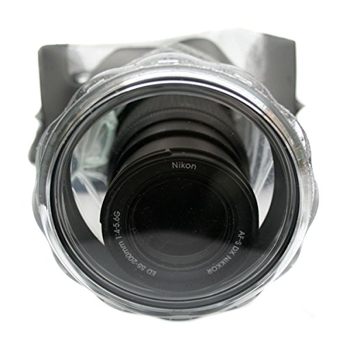 aquapac-458-custodia-subacquea-fotocamera-digitale-slr-100-resistente-allacqua