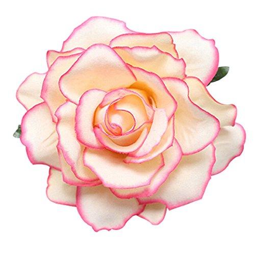 tissu-rose-grande-taille-fleur-rose-danseuse-flamenco-broches-jusqua-cheveux-diapositive