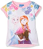 FABTASTICS Mädchen T-Shirt Fort Wayne