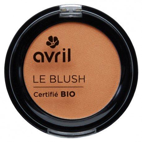 avril-blush-terre-cuite-71-avec-huile-de-tournesol-certifie-biologique-non-teste-sur-les-animaux-25-