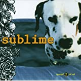 Sublime (Special 2 CD Set)