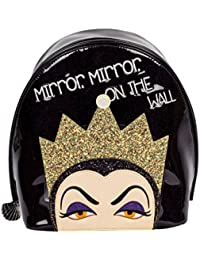 Danielle Nicole Disney Evil Queen Backpack