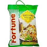 #9: Fortune Basmati Rice - Biryani Special, 5kg Bag