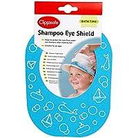 Planet Baby C41/1 - Kits de higiene