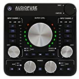 Arturia 810101 _ B Studio Audio Interface