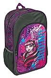 Die besten Monster High Regenschirme - Undercover MHRZ7611 Schulrucksack Monster High, ca. 49 x Bewertungen