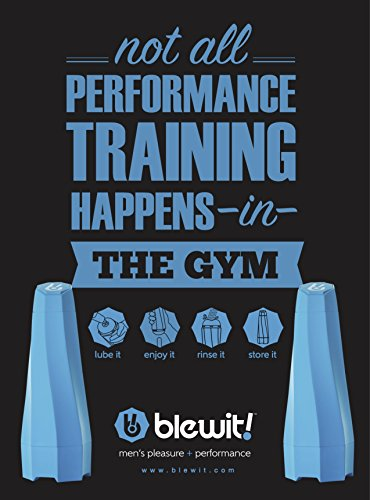 blewit-the-ultimate-male-performance-enhancer-because-not-all-performance-training-happens-in-the-gy