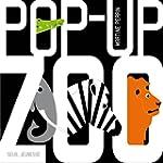 Pop'up Zoo