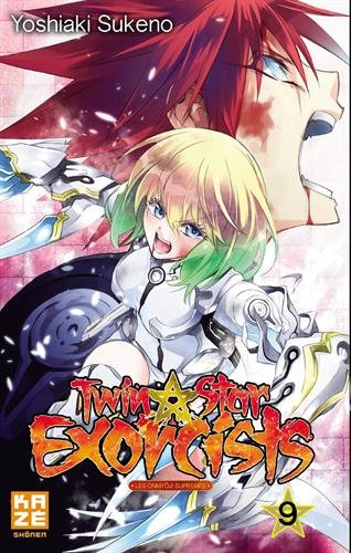 twin-star-exorcists-tome-9-