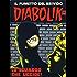 DIABOLIK (17): Lo sguardo che uccide