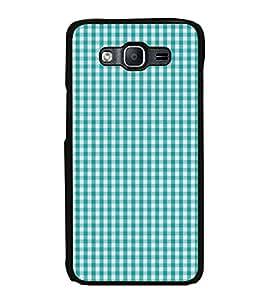 Fiobs Designer Back Case Cover for Samsung Galaxy J5 (2015) :: Samsung Galaxy J5 Duos (2015 Model) :: Samsung Galaxy J5 J500F :: Samsung Galaxy J5 J500Fn J500G J500Y J500M (jaipur rajasthan african america cross pattern)