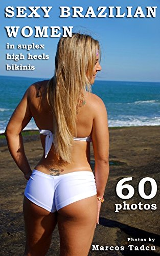 Swinger personal photos web pages