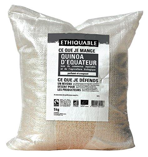 ethiquable-quinoa-equateur-equitable-et-bio-5-kg-paysans-producteurs