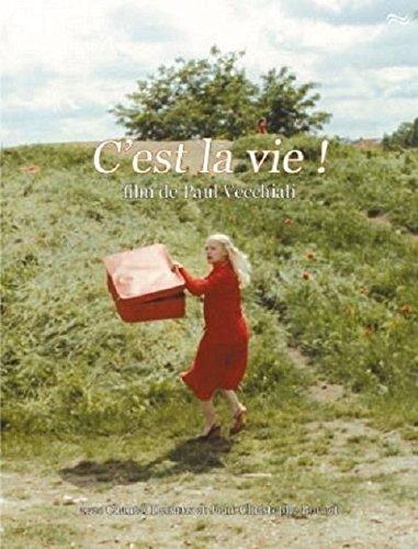 c-est-la-vie-edizione-francia