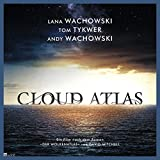 Cloud Atlas: Ein Film nach dem Roman «Der Wolkenatlas» von David Mitchell