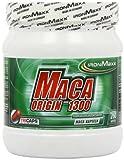 Ironmaxx Maca Origin 1300, 260 Kapseln