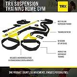 TRX Home Suspension Trainer Schlingentrainer - 2