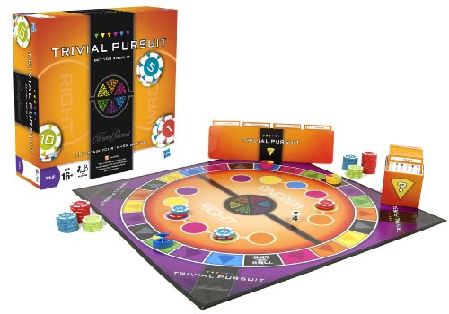 trivial-pursuit-bet-you-know-it-board-game