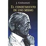 EL CONOCIMIENTO DE UNO MISMO:14 charlas en Ojai, California, EEUU 1949