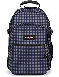 Eastpak - Tutor - Sac à dos