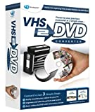 Best Vhs To Dvds - VHS to DVD Converter (PC) Review