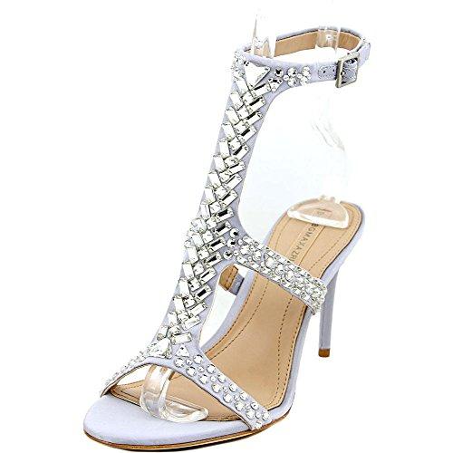 bcbg-max-azria-ping-femmes-us-55-gris-sandales