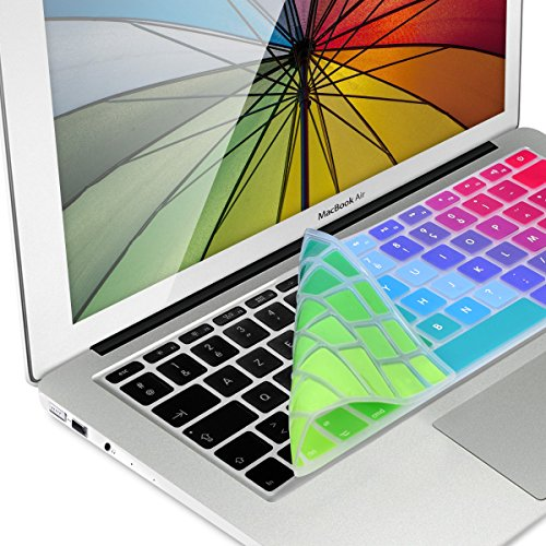kwmobile-protection-clavier-en-silicone-azerty-france-belgique-pour-apple-macbook-air-13-pro-retina-