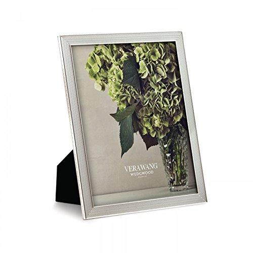 cadre-wedgwood-vera-wang-with-love-argent-photo-20cm-par-25cm