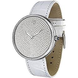 Tellus Reloj de cuarzo Woman T1782 40 mm