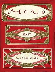 Moro East