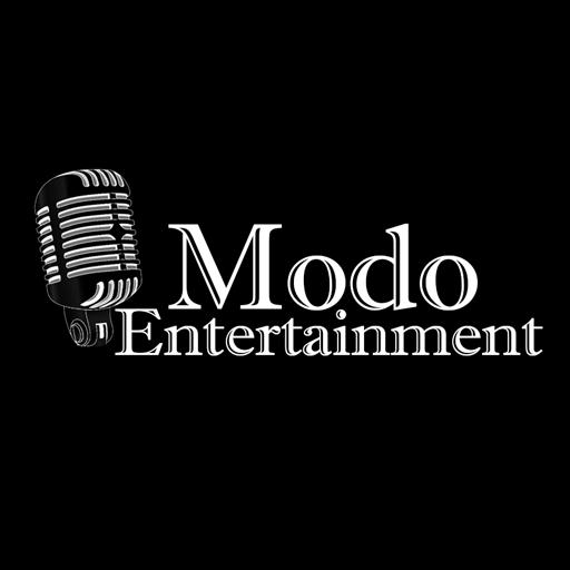 modo-entertainment-television