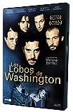 Los Lobos De Washington [Import espagnol]