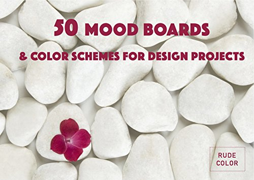 50-mood-boards-color-schemes-for-graphic-design