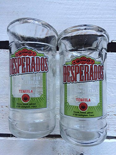 2-x-desperados-table-lumiere-bougie-chauffe-plat